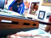 ANSCHUTZ Rifle 1807